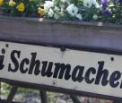 schumacher_header_image
