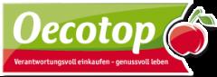 Oecotop Bremen Schwachhausen