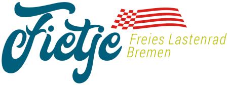 Fietje Logo